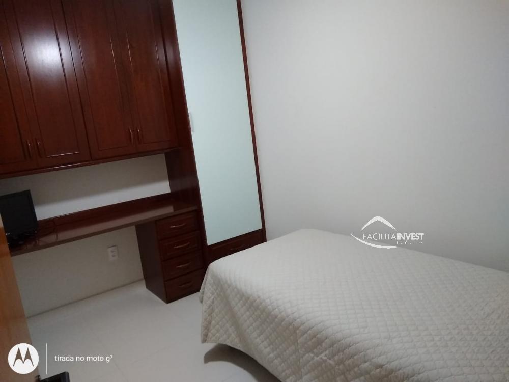 Comprar Apartamentos / Apart. Padrão em Ribeirão Preto apenas R$ 480.000,00 - Foto 11