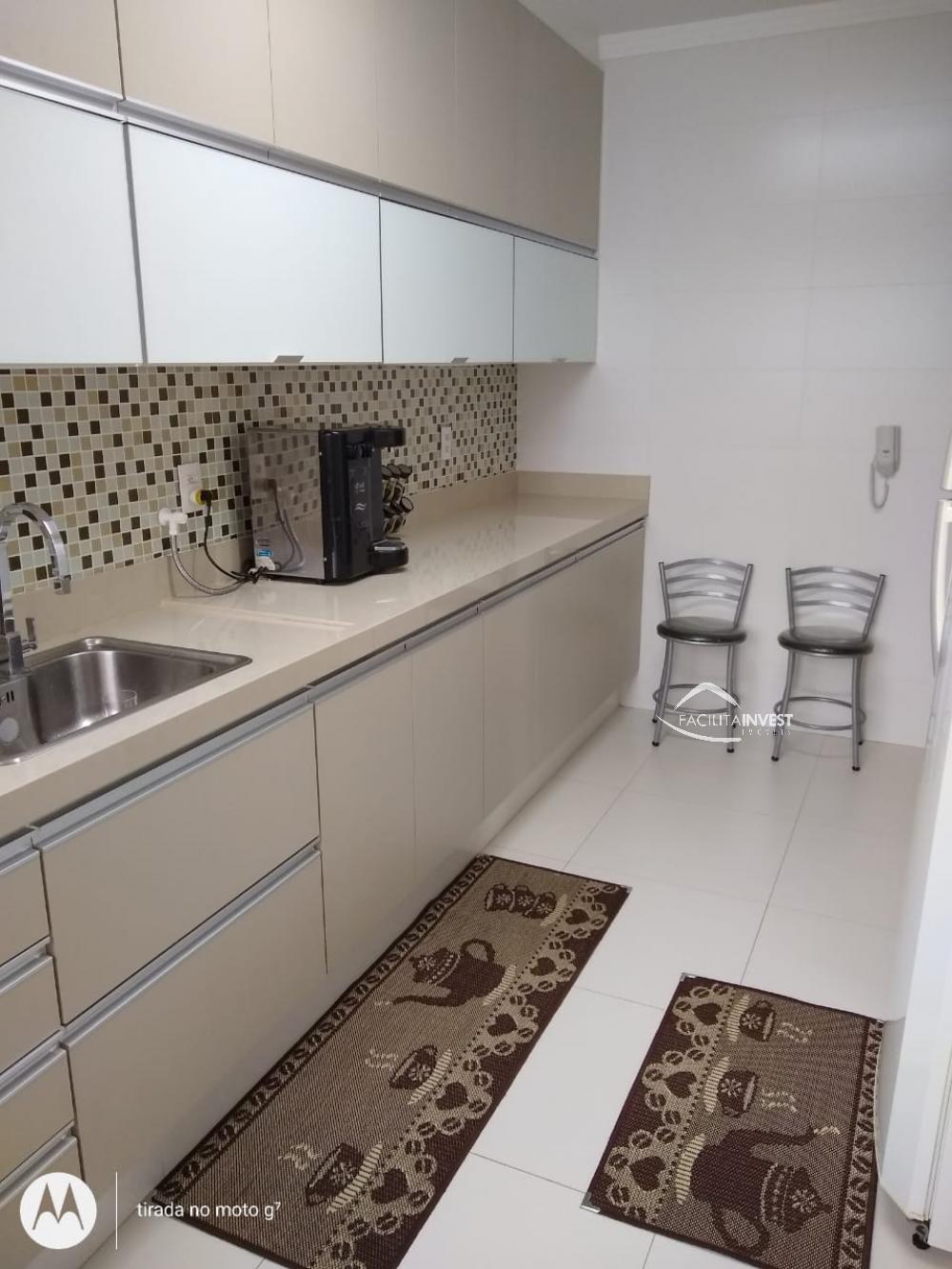 Comprar Apartamentos / Apart. Padrão em Ribeirão Preto apenas R$ 480.000,00 - Foto 3