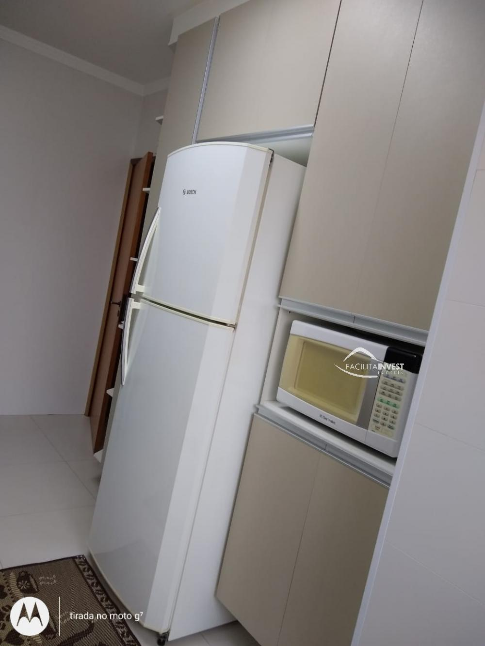 Comprar Apartamentos / Apart. Padrão em Ribeirão Preto apenas R$ 480.000,00 - Foto 5
