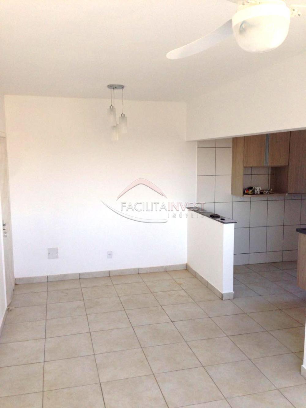 Comprar Apartamentos / Apart. Padrão em Ribeirão Preto apenas R$ 225.000,00 - Foto 2