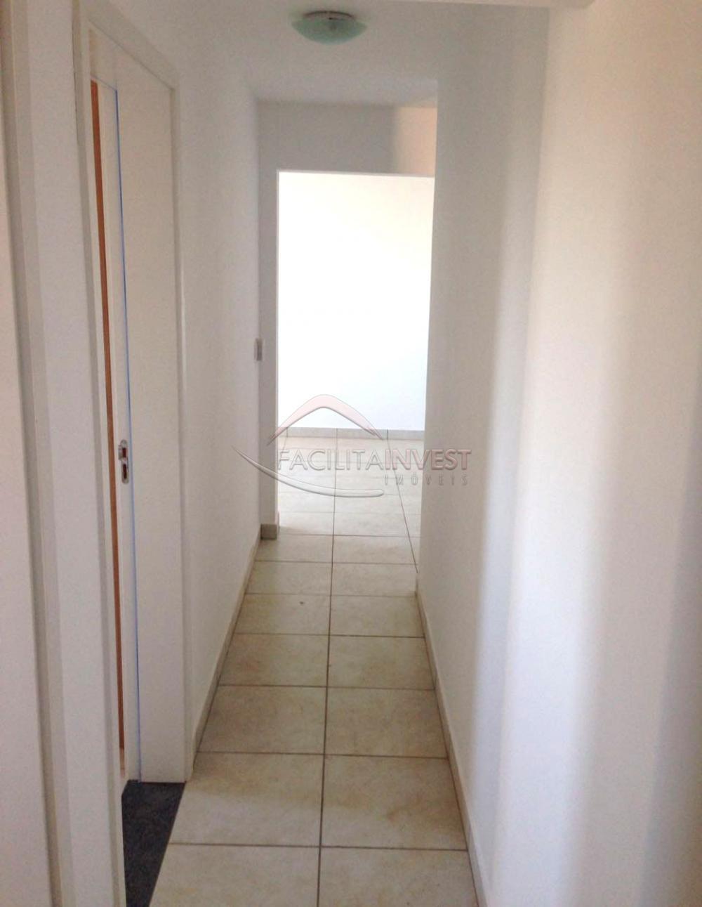 Comprar Apartamentos / Apart. Padrão em Ribeirão Preto apenas R$ 225.000,00 - Foto 8