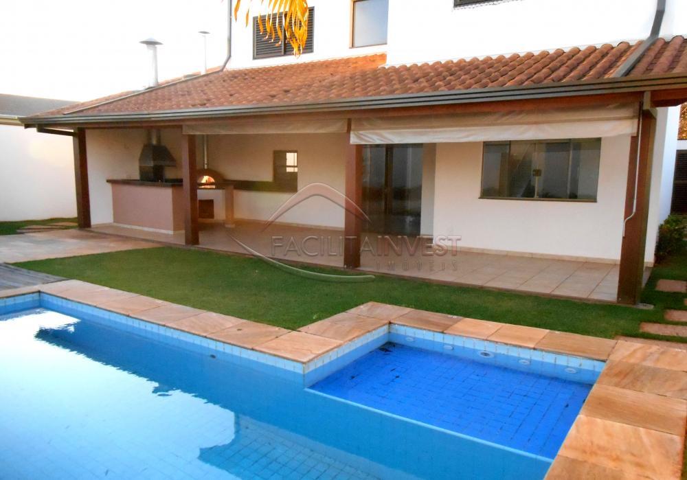 Ribeirao Preto Casa Locacao R$ 5.400,00 Condominio R$480,00 4 Dormitorios 2 Suites Area do terreno 498.58m2 Area construida 287.94m2