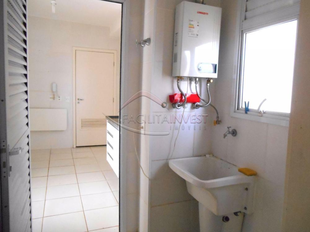 Alugar Apartamentos / Apart. Padrão em Ribeirão Preto apenas R$ 2.200,00 - Foto 8