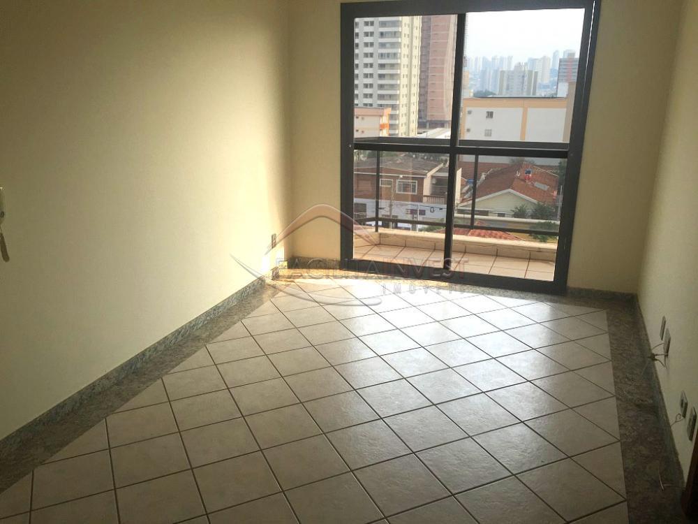 Comprar Apartamentos / Apart. Padrão em Ribeirão Preto apenas R$ 250.000,00 - Foto 1