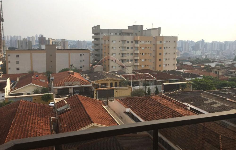 Comprar Apartamentos / Apart. Padrão em Ribeirão Preto apenas R$ 250.000,00 - Foto 4