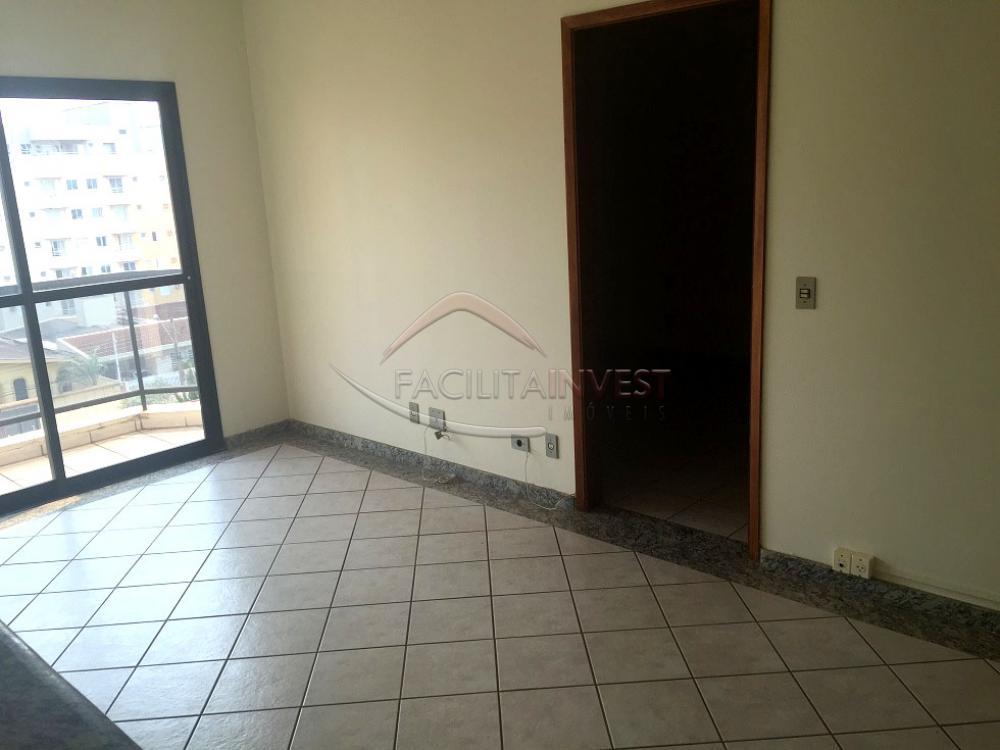 Comprar Apartamentos / Apart. Padrão em Ribeirão Preto apenas R$ 250.000,00 - Foto 5