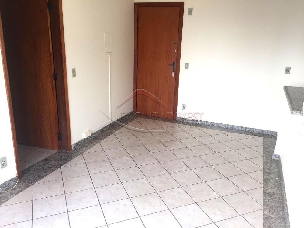 Comprar Apartamentos / Apart. Padrão em Ribeirão Preto apenas R$ 250.000,00 - Foto 6