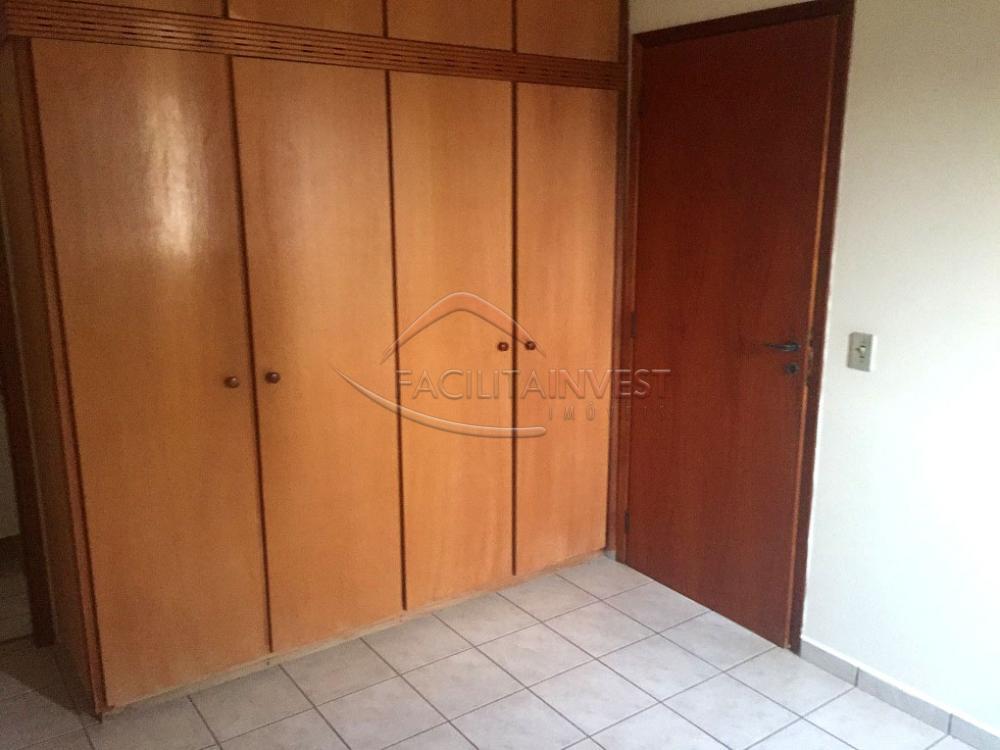 Comprar Apartamentos / Apart. Padrão em Ribeirão Preto apenas R$ 250.000,00 - Foto 8