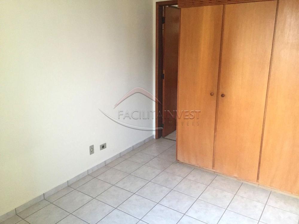 Comprar Apartamentos / Apart. Padrão em Ribeirão Preto apenas R$ 250.000,00 - Foto 9