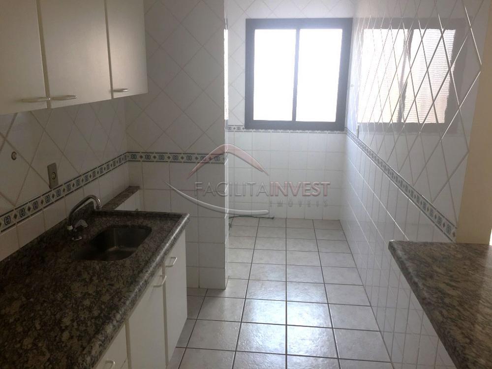 Comprar Apartamentos / Apart. Padrão em Ribeirão Preto apenas R$ 250.000,00 - Foto 13