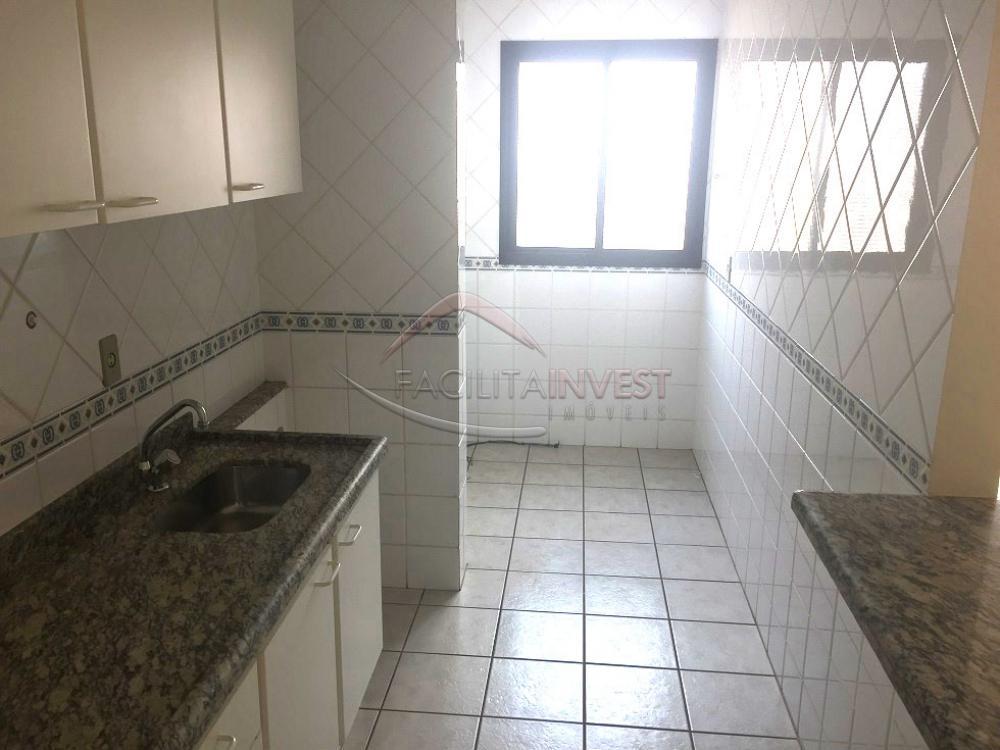 Comprar Apartamentos / Apart. Padrão em Ribeirão Preto apenas R$ 250.000,00 - Foto 14
