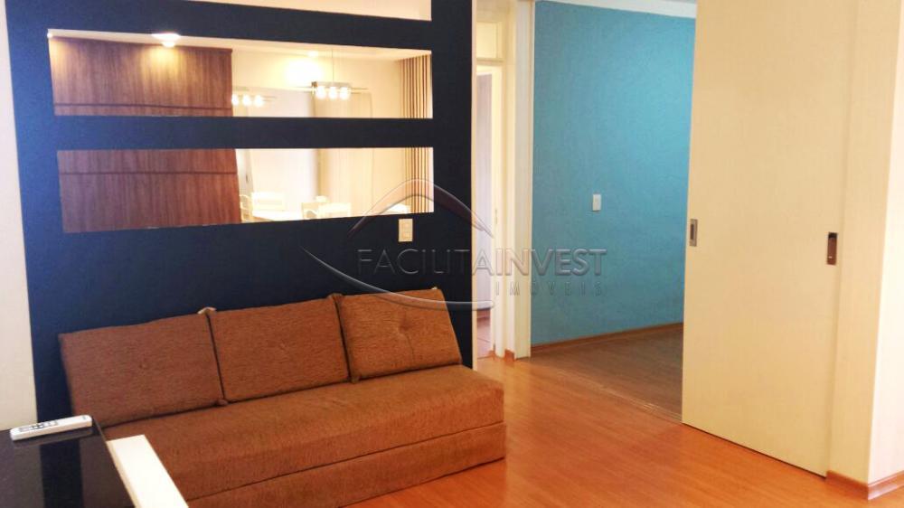 Comprar Apartamentos / Apartamento Mobiliado em Ribeirão Preto apenas R$ 315.000,00 - Foto 1