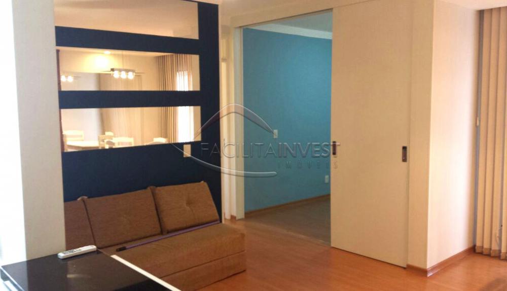 Comprar Apartamentos / Apartamento Mobiliado em Ribeirão Preto apenas R$ 315.000,00 - Foto 2