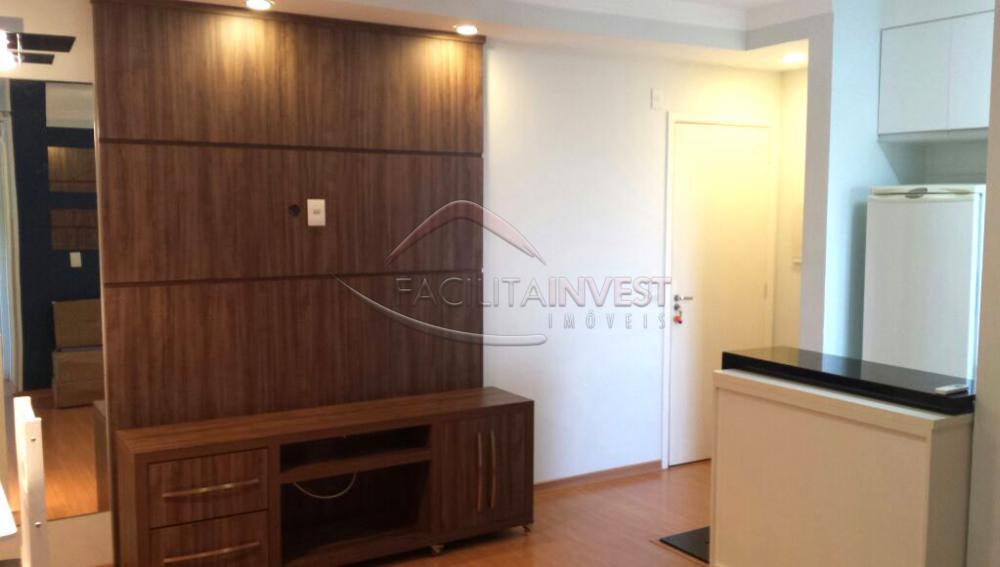 Comprar Apartamentos / Apartamento Mobiliado em Ribeirão Preto apenas R$ 315.000,00 - Foto 3