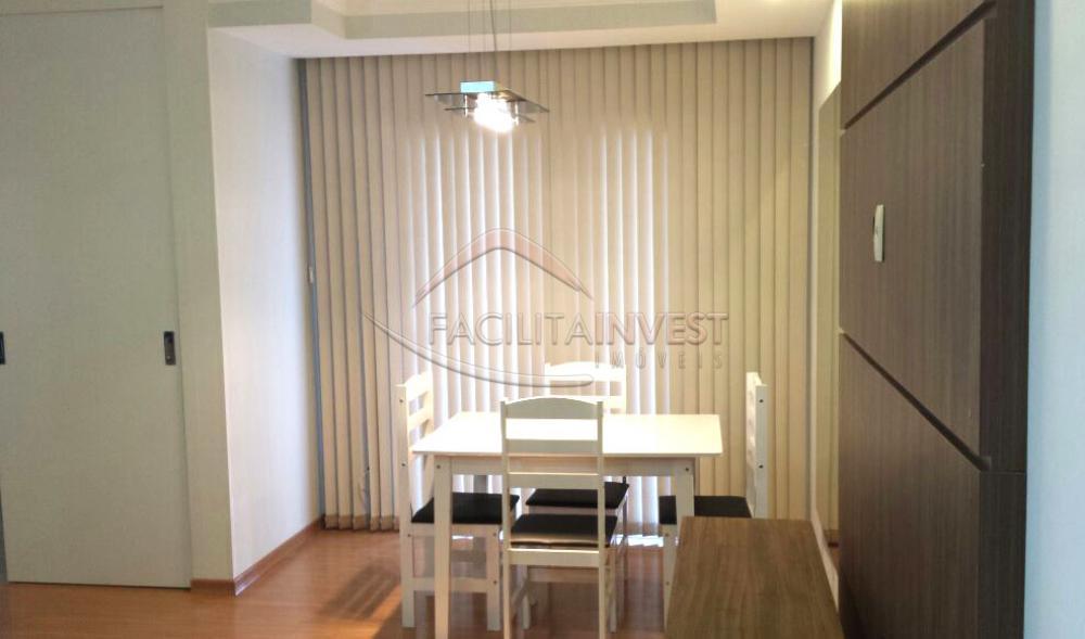 Comprar Apartamentos / Apartamento Mobiliado em Ribeirão Preto apenas R$ 315.000,00 - Foto 4