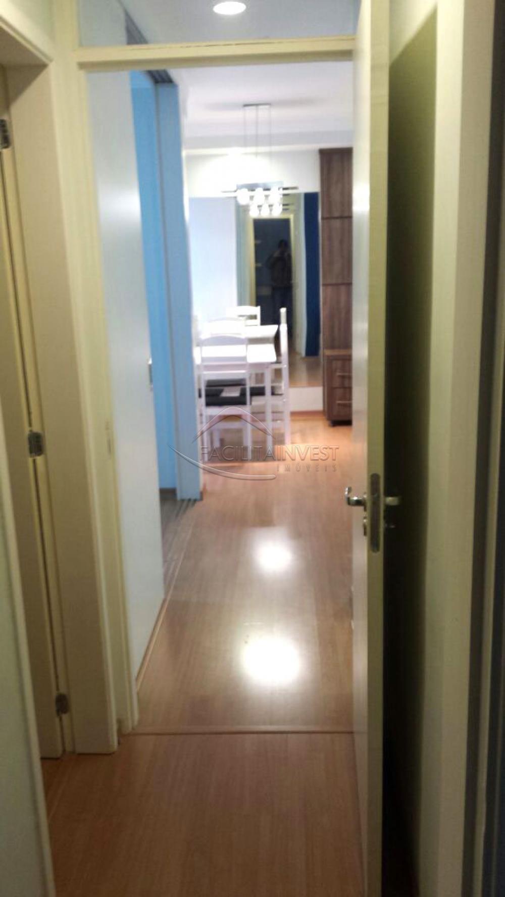 Comprar Apartamentos / Apartamento Mobiliado em Ribeirão Preto apenas R$ 315.000,00 - Foto 5