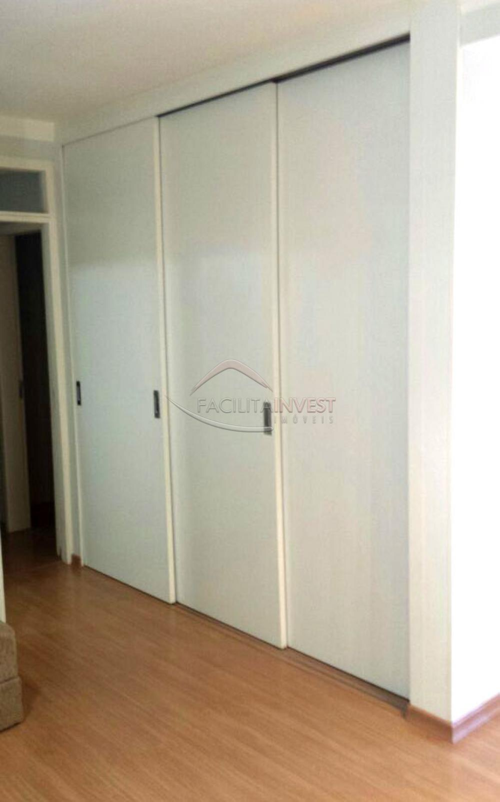 Comprar Apartamentos / Apartamento Mobiliado em Ribeirão Preto apenas R$ 315.000,00 - Foto 10