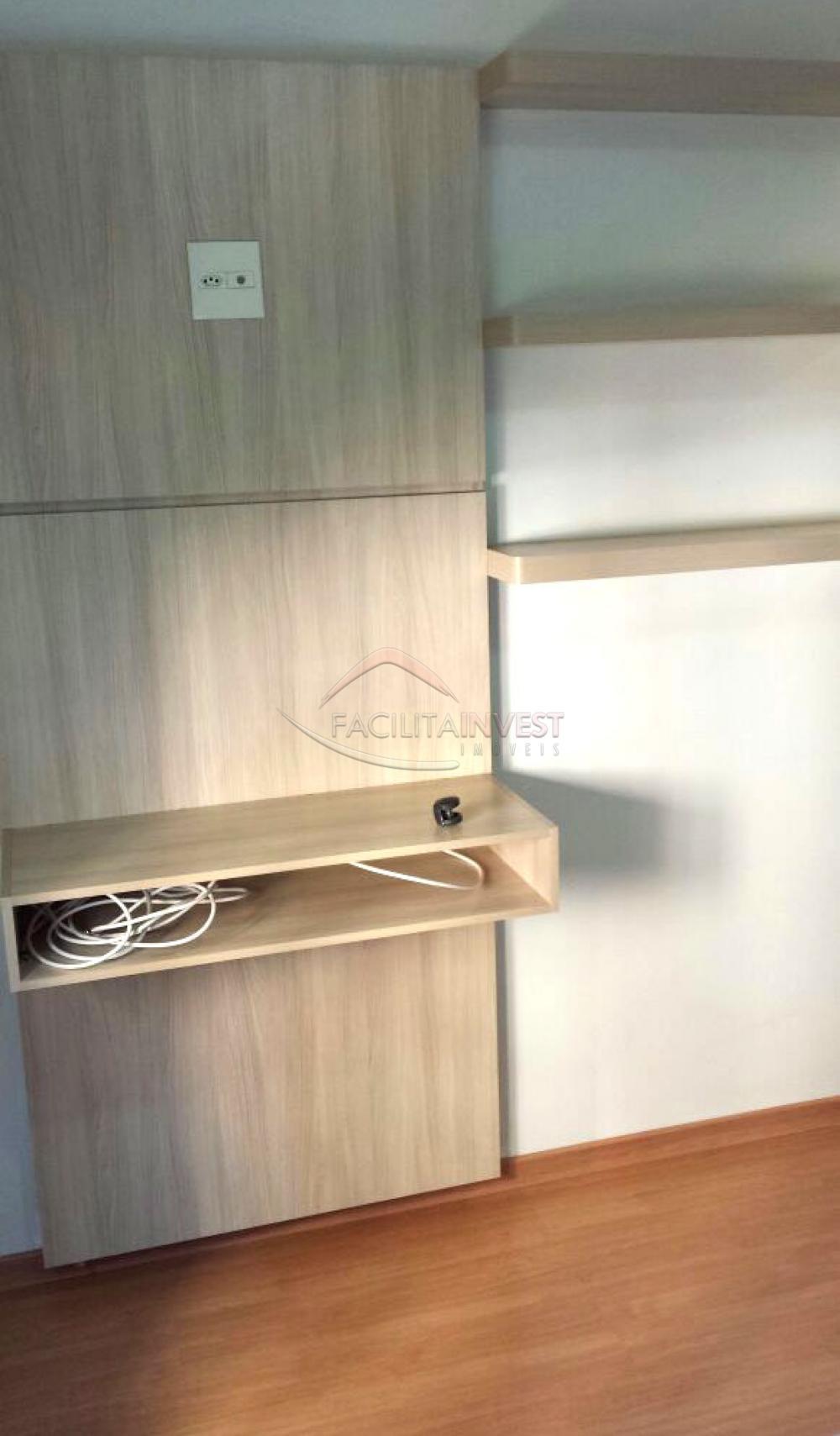 Comprar Apartamentos / Apartamento Mobiliado em Ribeirão Preto apenas R$ 315.000,00 - Foto 12