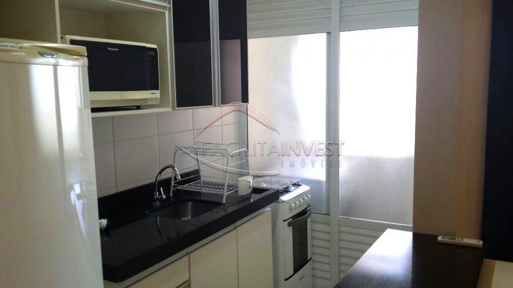 Comprar Apartamentos / Apartamento Mobiliado em Ribeirão Preto apenas R$ 315.000,00 - Foto 14