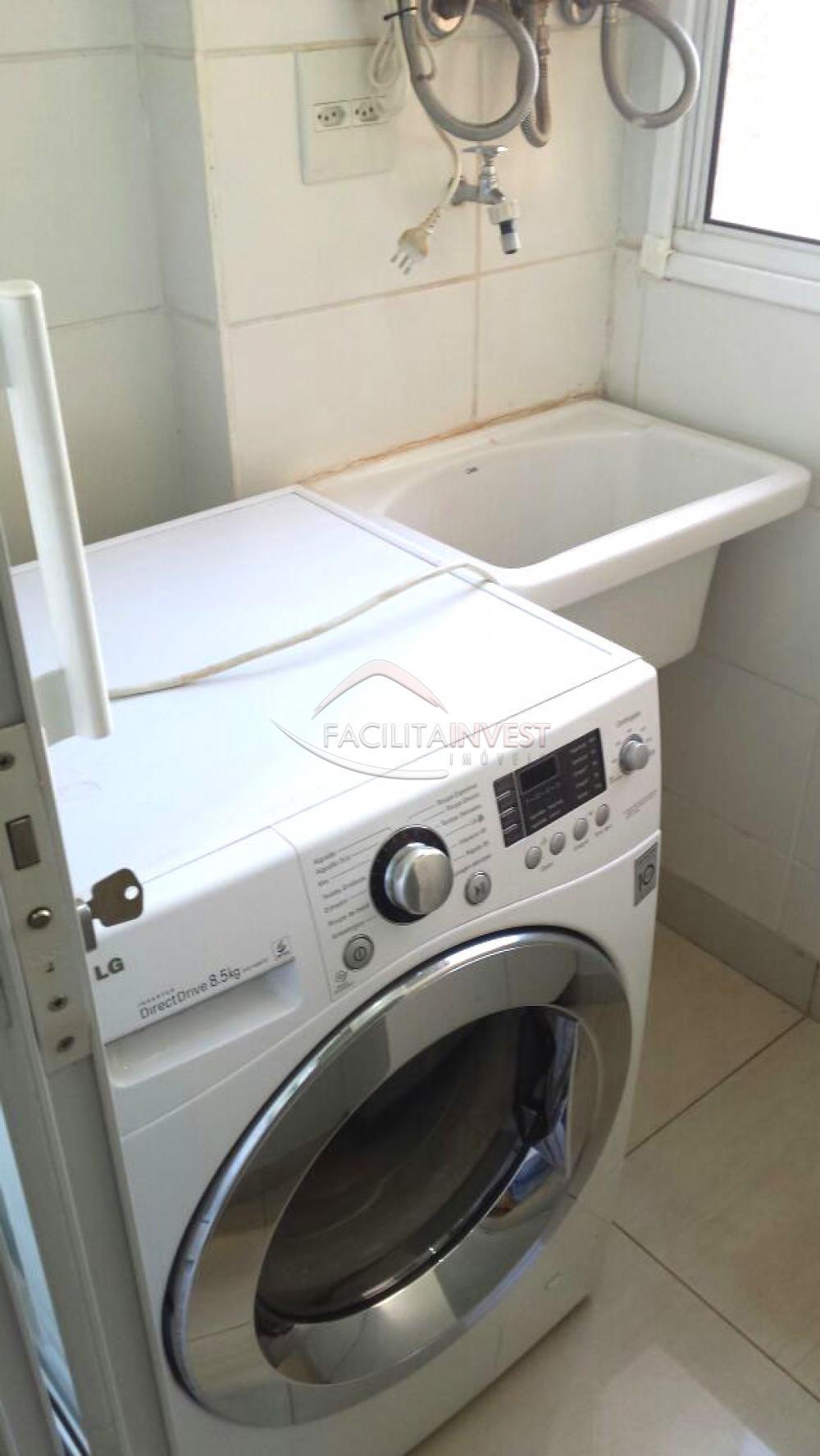 Comprar Apartamentos / Apartamento Mobiliado em Ribeirão Preto apenas R$ 315.000,00 - Foto 15