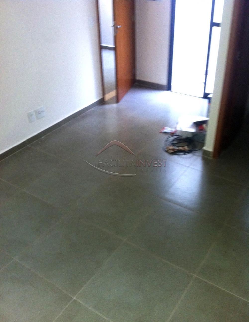 Alugar Salas Comerciais em Edifícios / Salas comerciais em Ribeirão Preto apenas R$ 700,00 - Foto 2