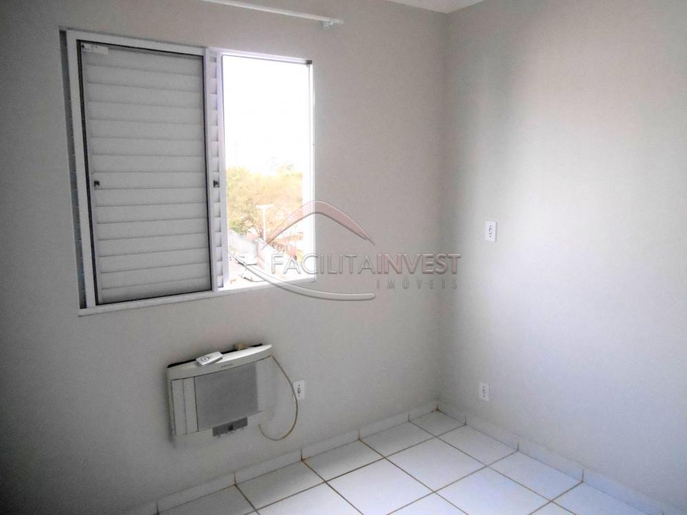 Alugar Apartamentos / Apart. Padrão em Ribeirão Preto apenas R$ 680,00 - Foto 4