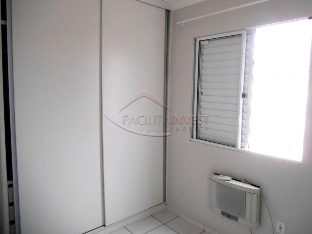 Alugar Apartamentos / Apart. Padrão em Ribeirão Preto apenas R$ 680,00 - Foto 5