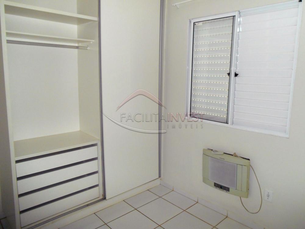 Alugar Apartamentos / Apart. Padrão em Ribeirão Preto apenas R$ 680,00 - Foto 6