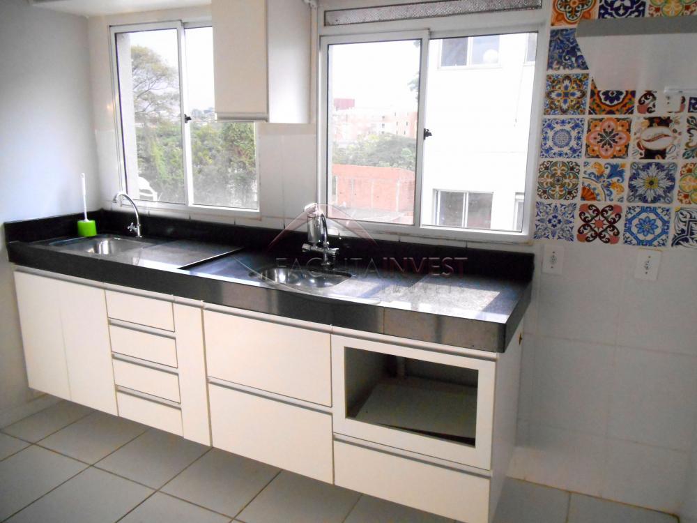 Alugar Apartamentos / Apart. Padrão em Ribeirão Preto apenas R$ 680,00 - Foto 7