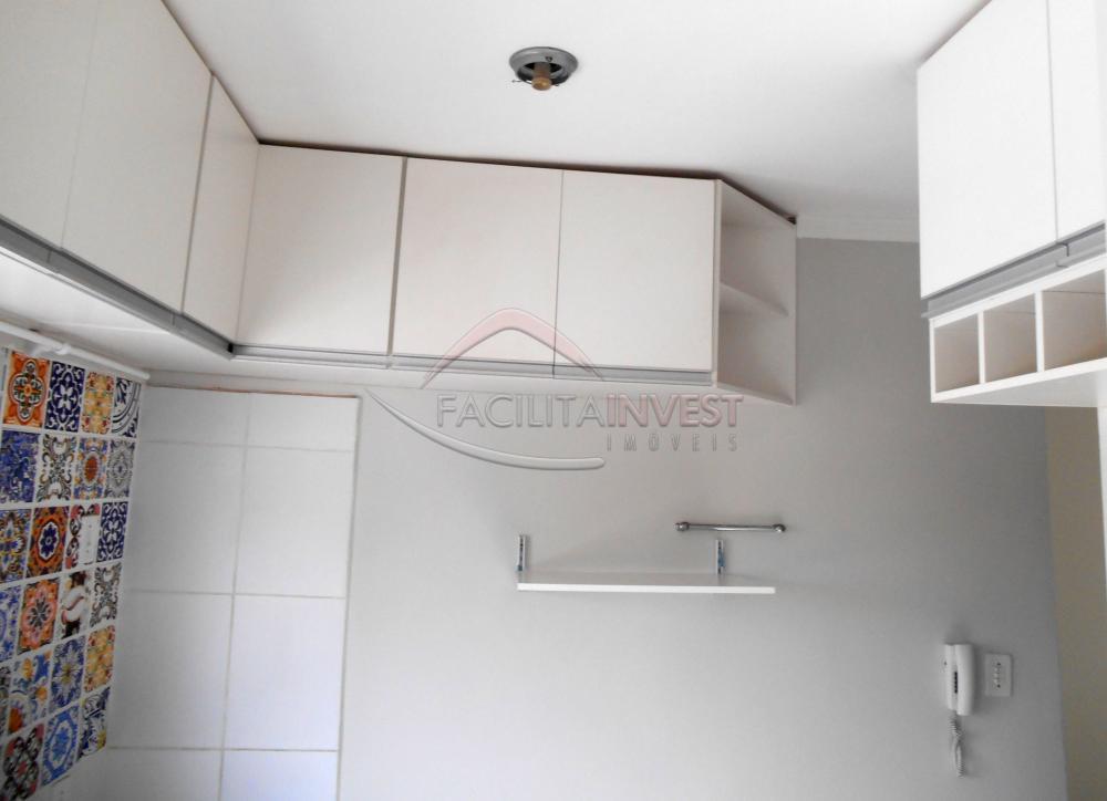 Alugar Apartamentos / Apart. Padrão em Ribeirão Preto apenas R$ 680,00 - Foto 8