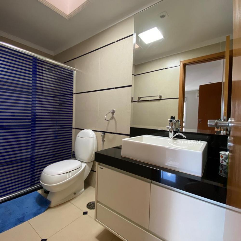 Comprar Apartamentos / Cobertura em Ribeirão Preto apenas R$ 2.300.000,00 - Foto 12