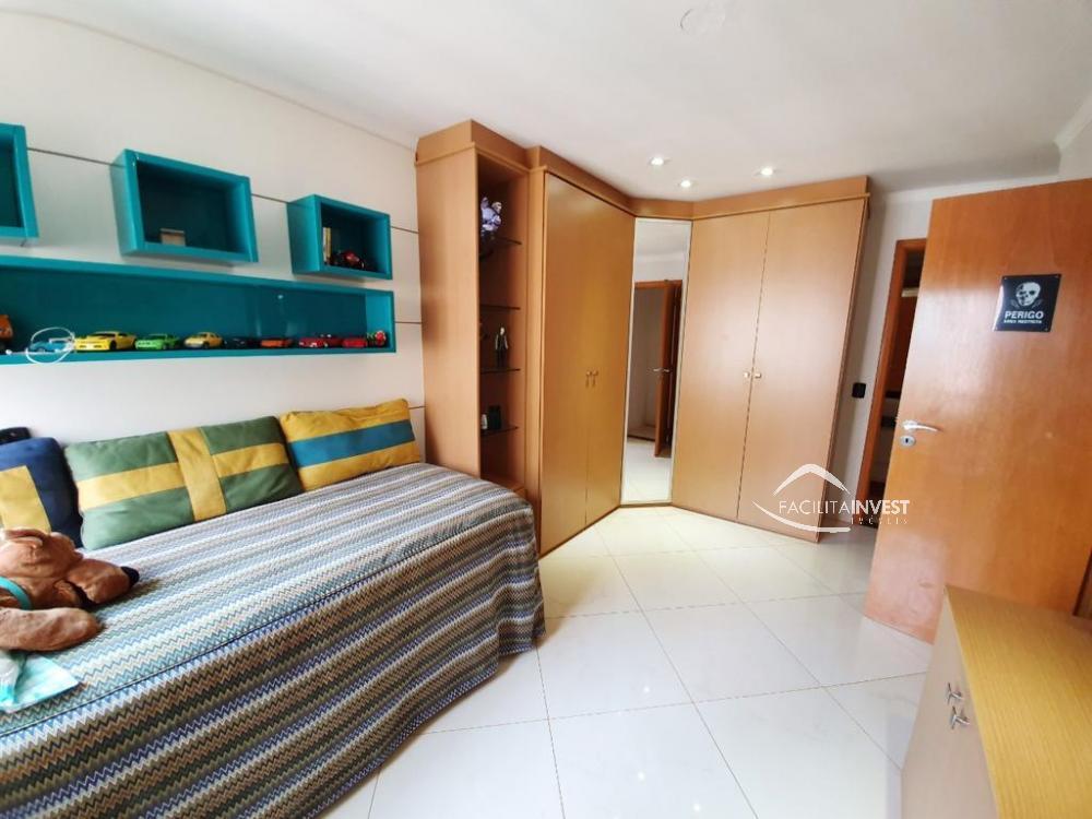 Comprar Apartamentos / Cobertura em Ribeirão Preto apenas R$ 2.300.000,00 - Foto 11