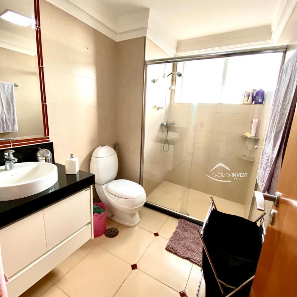 Comprar Apartamentos / Cobertura em Ribeirão Preto apenas R$ 2.300.000,00 - Foto 15