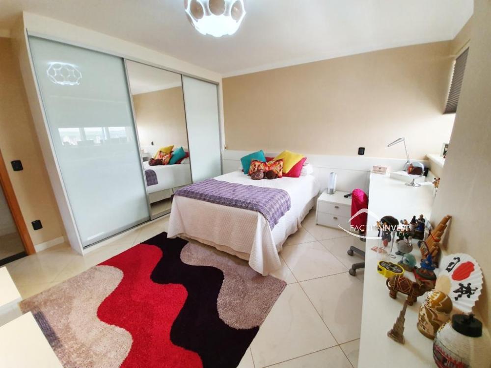 Comprar Apartamentos / Cobertura em Ribeirão Preto apenas R$ 2.300.000,00 - Foto 13
