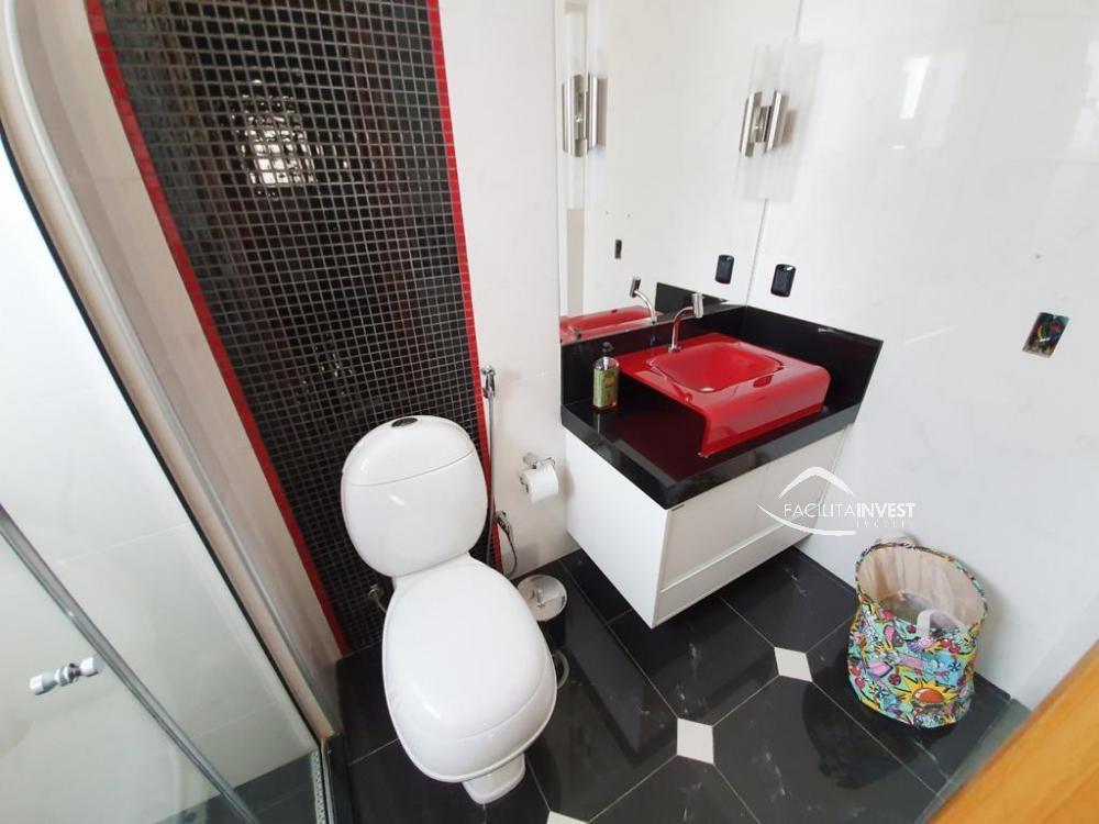 Comprar Apartamentos / Cobertura em Ribeirão Preto apenas R$ 2.300.000,00 - Foto 16