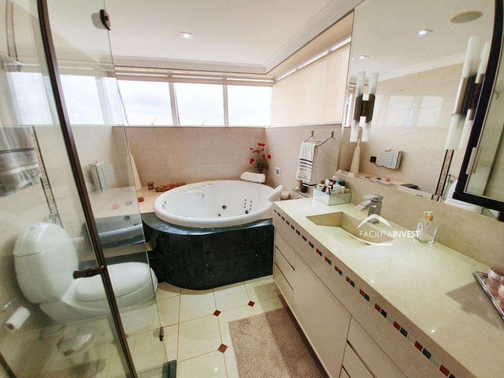 Comprar Apartamentos / Cobertura em Ribeirão Preto apenas R$ 2.300.000,00 - Foto 10