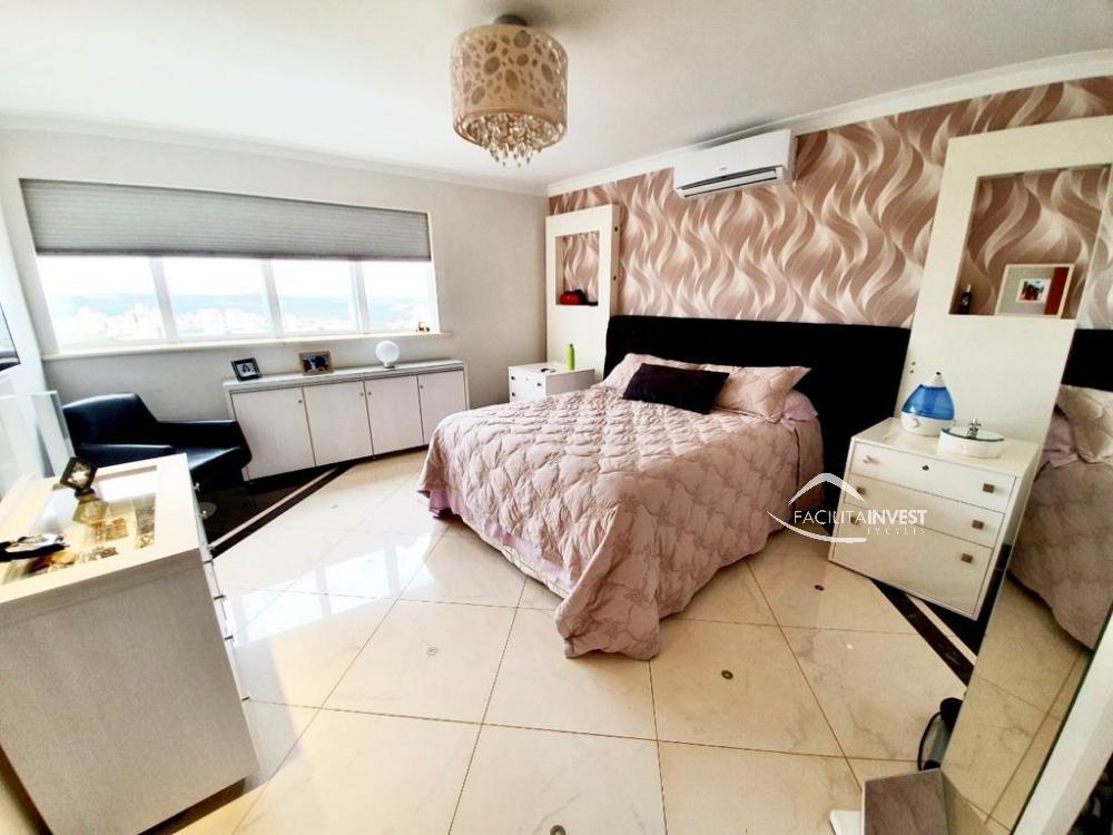 Comprar Apartamentos / Cobertura em Ribeirão Preto apenas R$ 2.300.000,00 - Foto 8