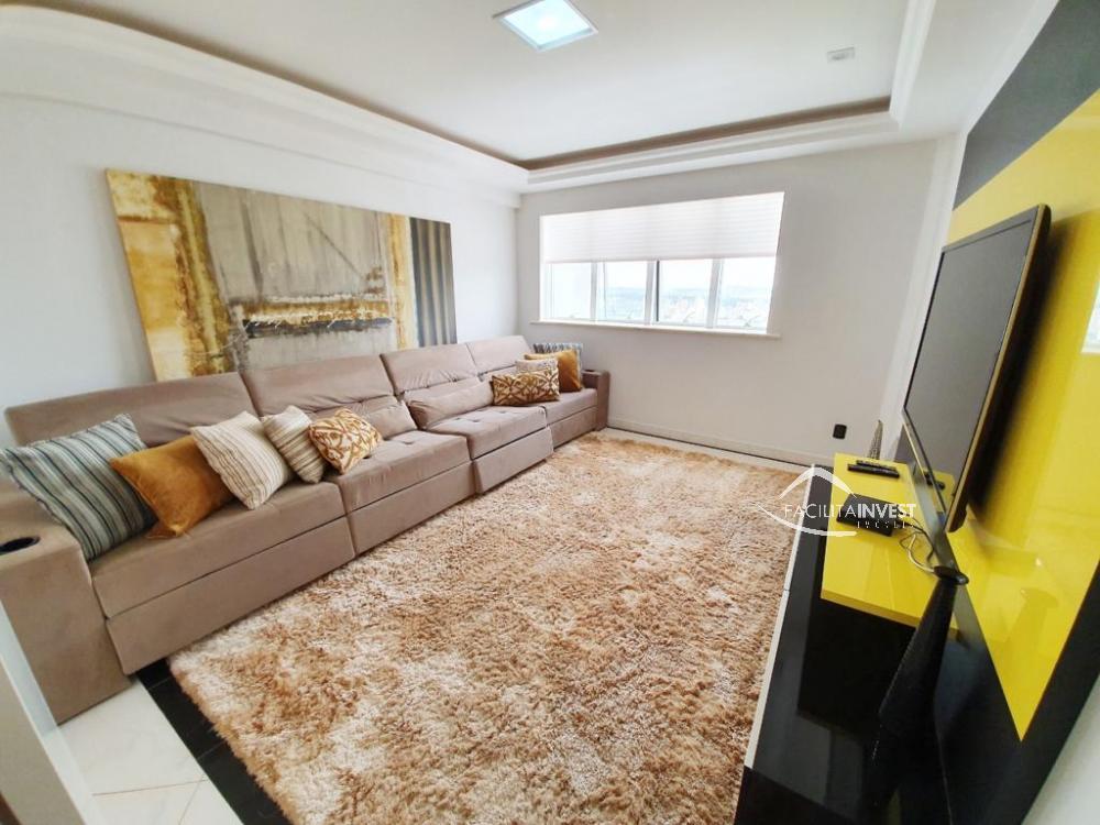 Comprar Apartamentos / Cobertura em Ribeirão Preto apenas R$ 2.300.000,00 - Foto 7