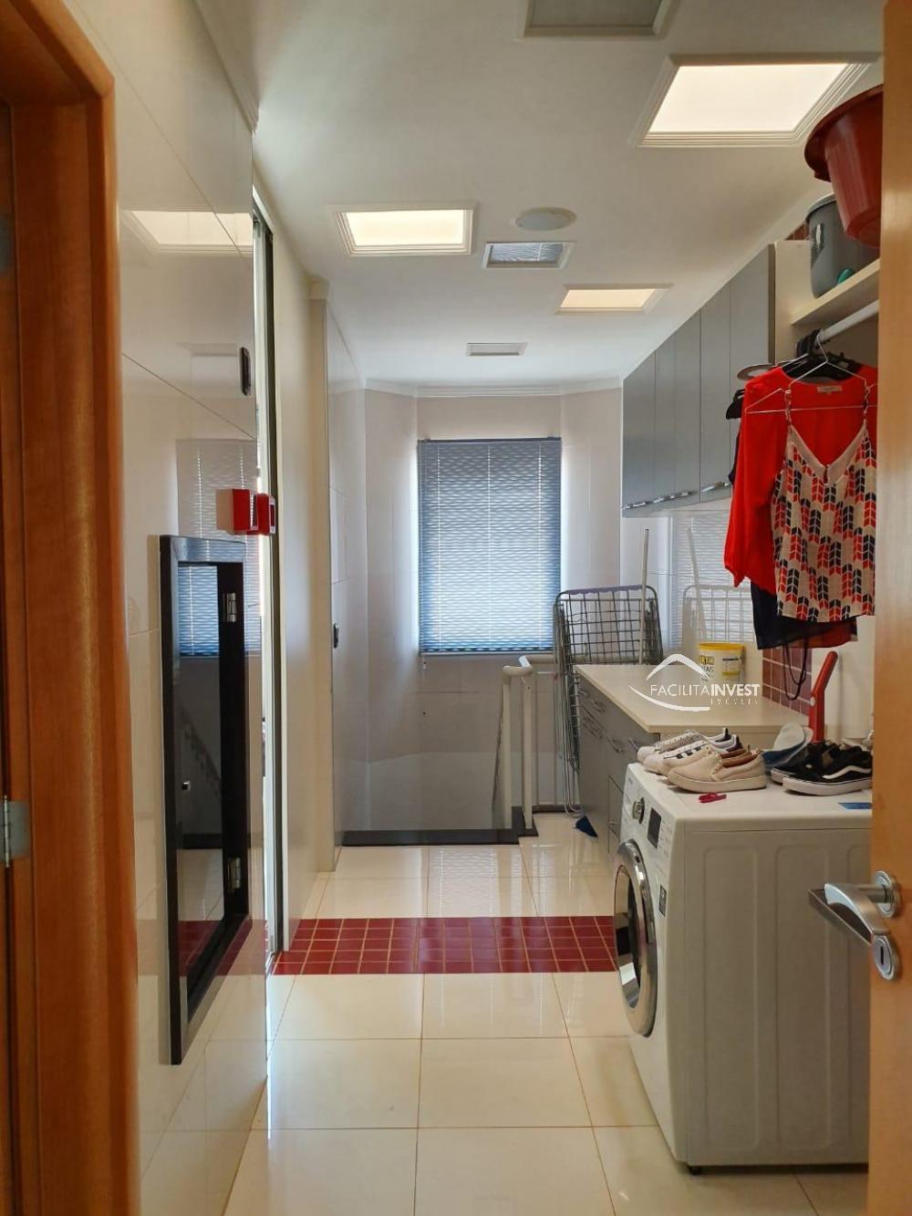 Comprar Apartamentos / Cobertura em Ribeirão Preto apenas R$ 2.300.000,00 - Foto 18