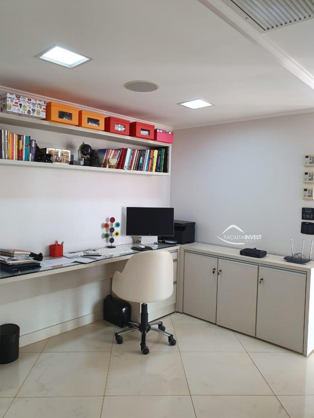 Comprar Apartamentos / Cobertura em Ribeirão Preto apenas R$ 2.300.000,00 - Foto 14