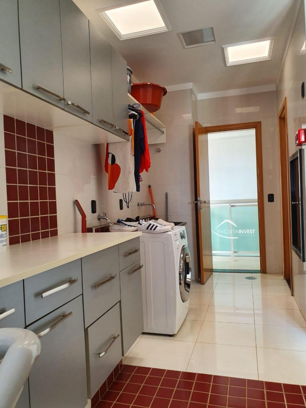 Comprar Apartamentos / Cobertura em Ribeirão Preto apenas R$ 2.300.000,00 - Foto 17
