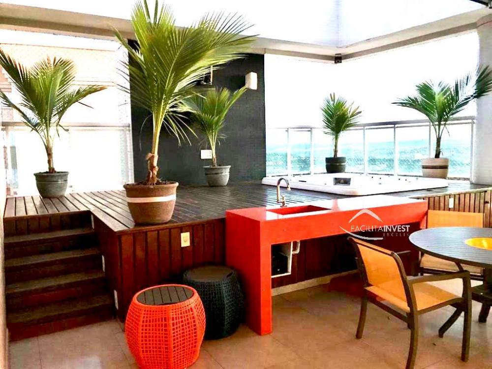 Comprar Apartamentos / Cobertura em Ribeirão Preto apenas R$ 2.300.000,00 - Foto 27