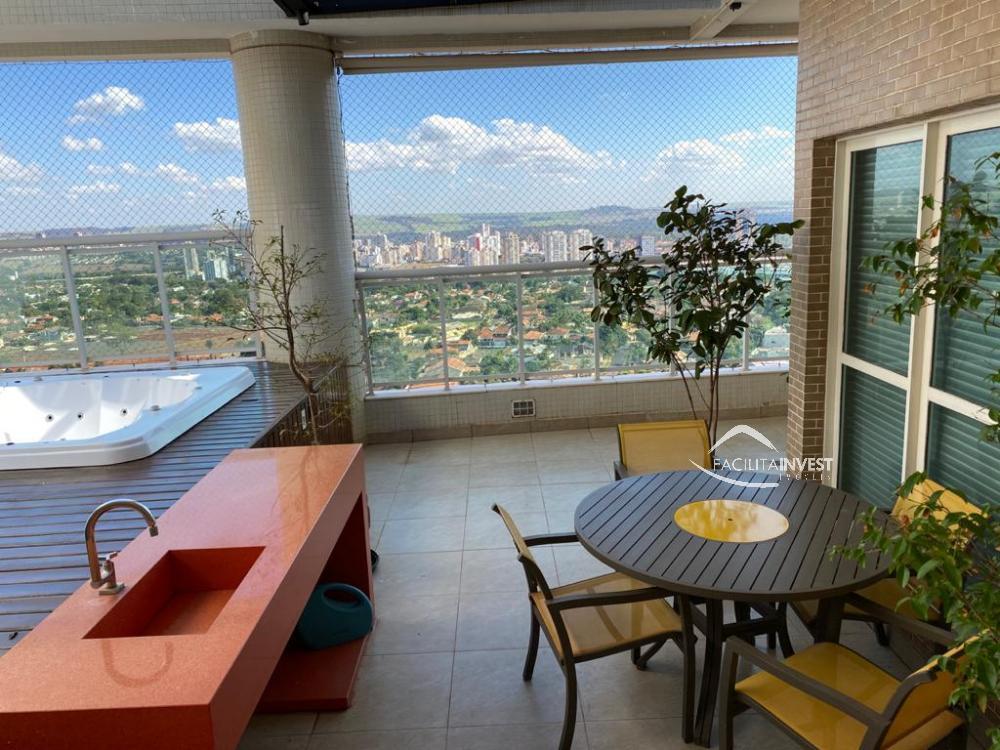 Comprar Apartamentos / Cobertura em Ribeirão Preto apenas R$ 2.300.000,00 - Foto 24