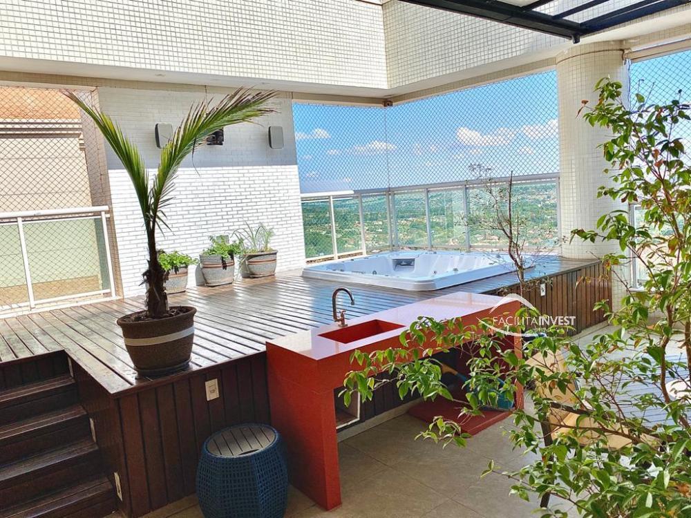 Comprar Apartamentos / Cobertura em Ribeirão Preto apenas R$ 2.300.000,00 - Foto 26