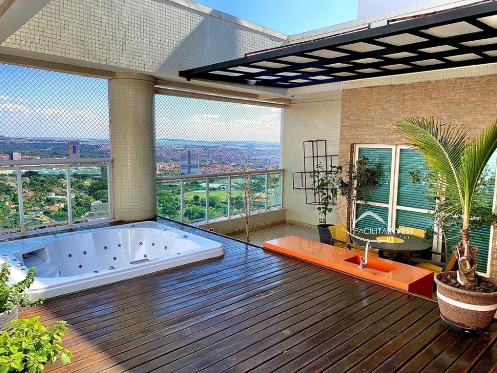 Comprar Apartamentos / Cobertura em Ribeirão Preto apenas R$ 2.300.000,00 - Foto 25