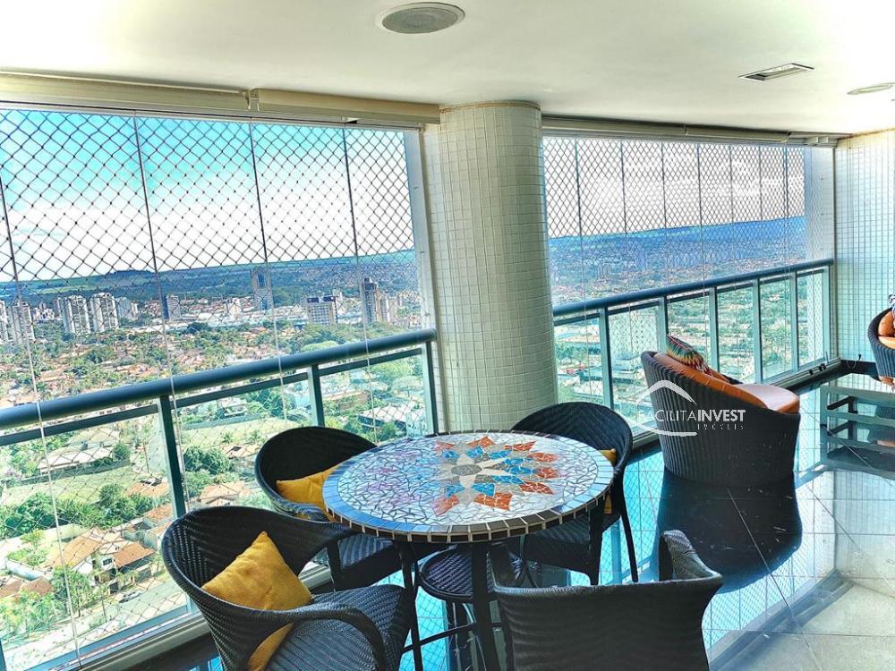 Comprar Apartamentos / Cobertura em Ribeirão Preto apenas R$ 2.300.000,00 - Foto 21