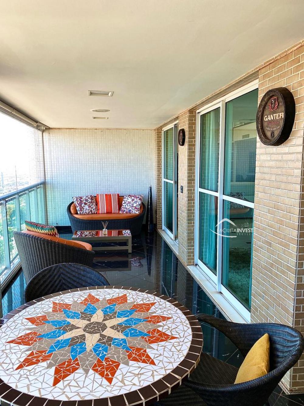 Comprar Apartamentos / Cobertura em Ribeirão Preto apenas R$ 2.300.000,00 - Foto 20