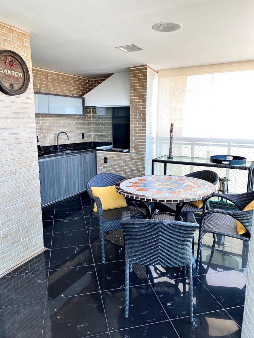 Comprar Apartamentos / Cobertura em Ribeirão Preto apenas R$ 2.300.000,00 - Foto 19