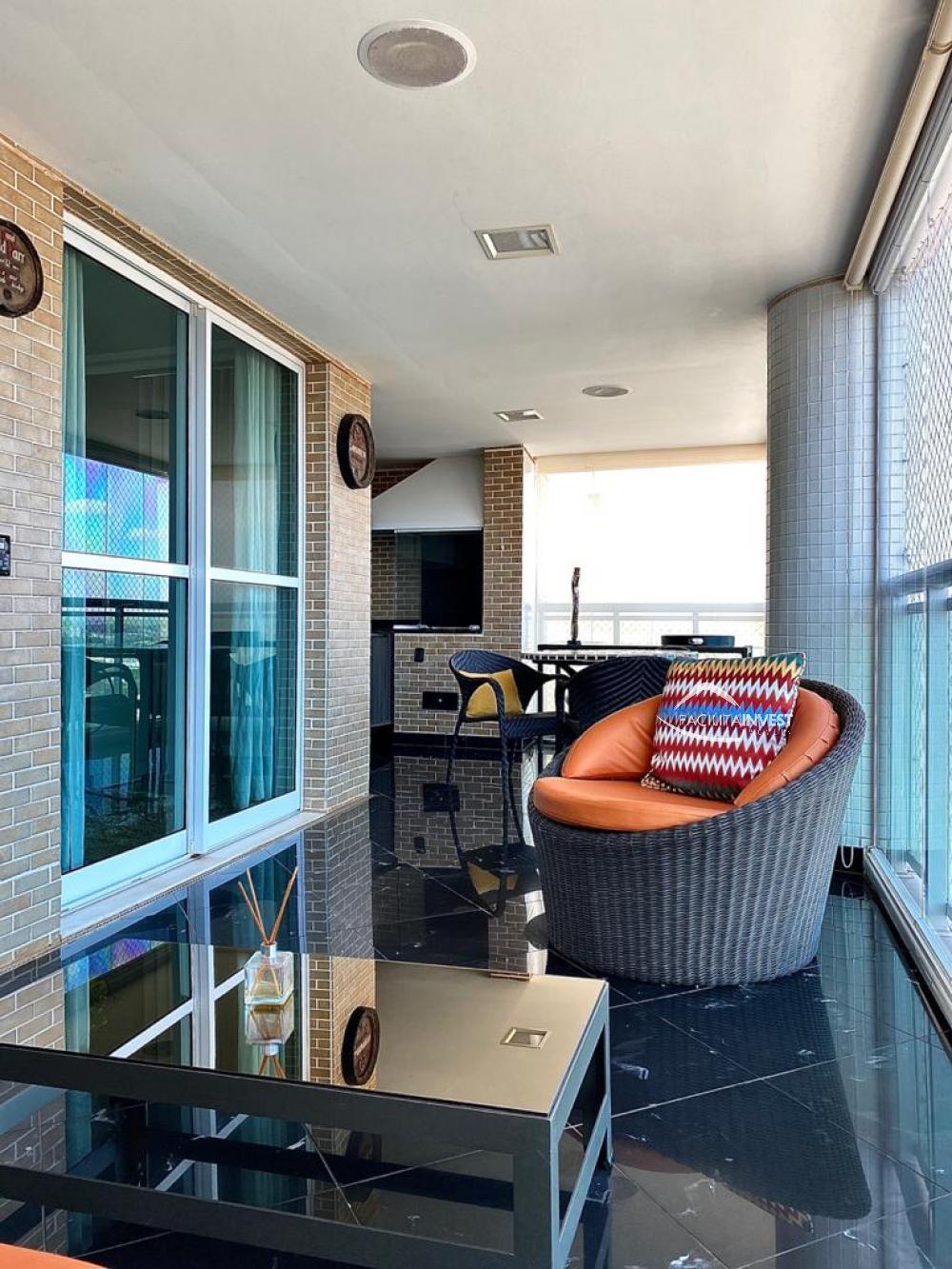 Comprar Apartamentos / Cobertura em Ribeirão Preto apenas R$ 2.300.000,00 - Foto 23