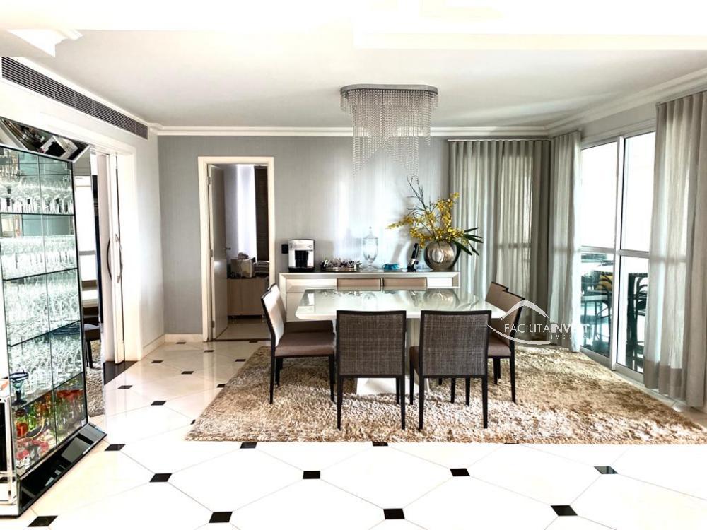 Comprar Apartamentos / Cobertura em Ribeirão Preto apenas R$ 2.300.000,00 - Foto 4